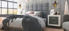 10 ideas para renovar el dormitorio en 2021