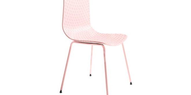 Cómo elegir las sillas para la mesa de la cocina