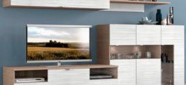 Bancos bajo la ventana: 6 ventajas de este mueble