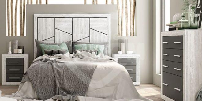 7 tipos de muebles para amueblar casas pequeñas
