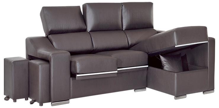 de hecho en algunos casos incluyen hasta espacio de como el sof cama con arcn incorporado que puedes ver en la siguiente imagen