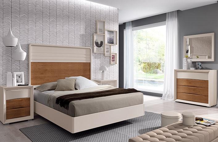 Consejos para decorar tu hogar con un solo colorblog de for Consejos para decorar tu hogar