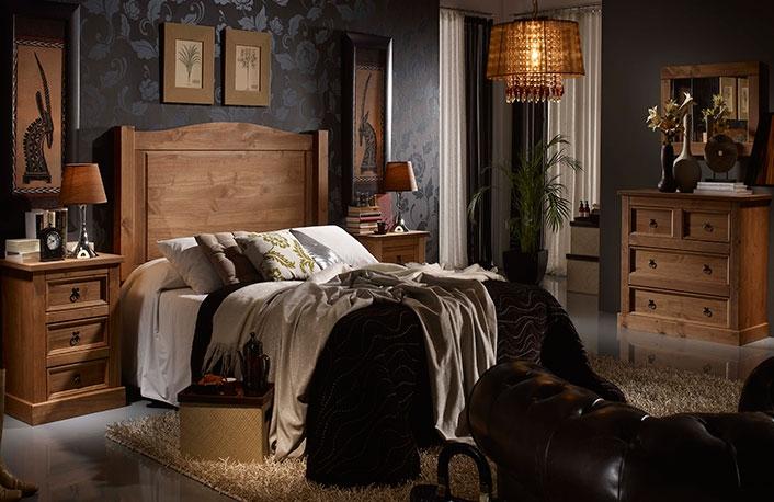 Ideas para elegir los cojines de la cama - Cojines cama matrimonio ...