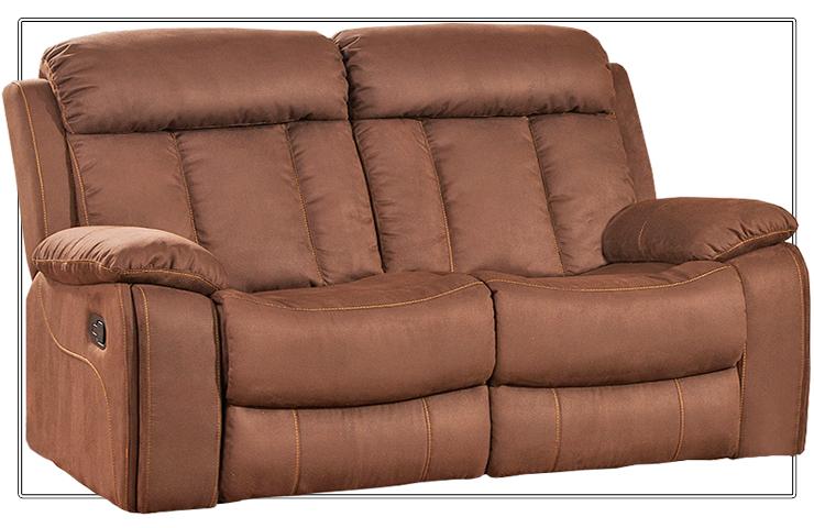 claves para comprar un sof c modo blog de decoraci n