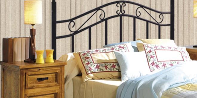 Consejos para decorar casas de campo for Consejos decorar casa