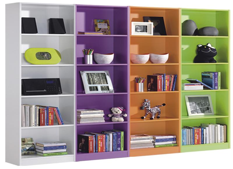 Muebles para pasillosblog de decoraci n de muebles boom - Opiniones de muebles boom ...