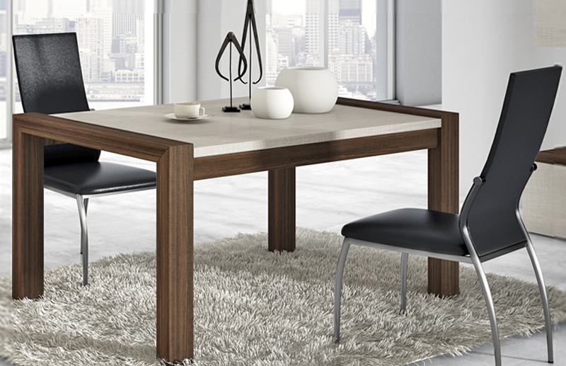 Como Decorar Una Mesa De Comedor. Affordable Decoracion Centro De ...