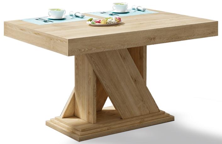 La elecci n de la mesa del comedor for Mesas pequenas extensibles comedor