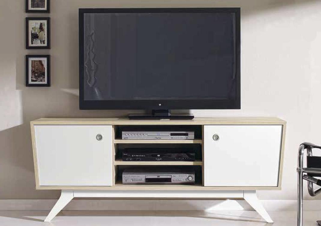 Muebles Para Televisor Modernos Finest Centros De Modernos  # Muebles Para Poner Xbox