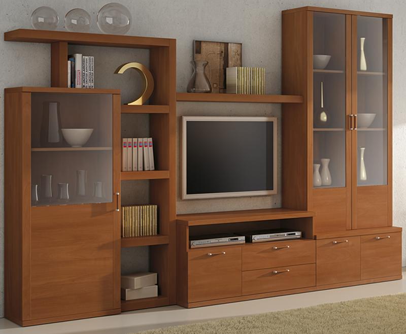 Muebles para ordenar el sal nblog de decoraci n de muebles for Muebles sencillos para salon