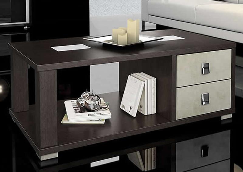 Cambiar de color un mueble fabulous cambiar color mueble for Cambiar color muebles