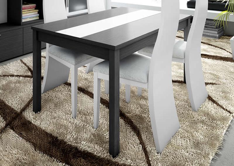 Cómo elegir la mesa y sillas del comedor |