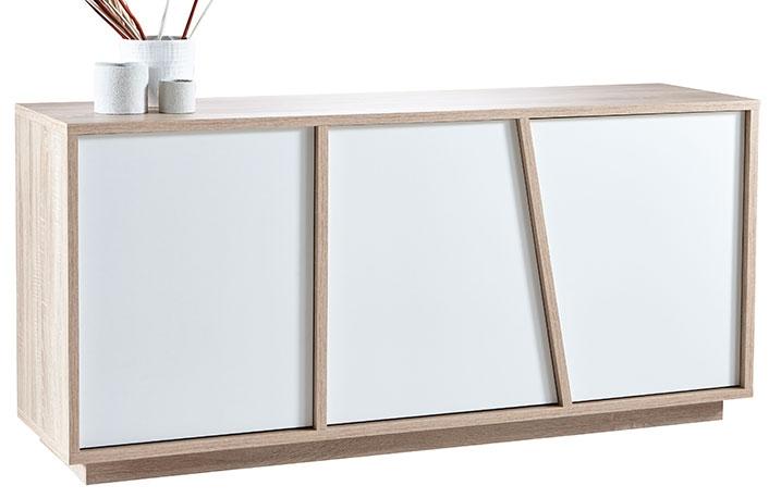 El xito de los muebles de estilo n rdico o escandinavo for Muebles boom lleida