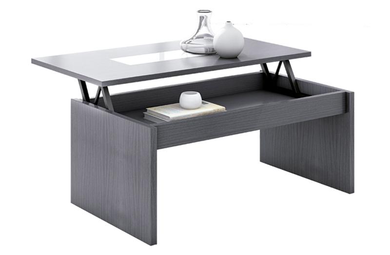 mesa-centro-elevable-1 MCE BOO 02