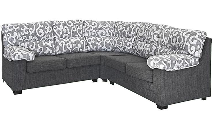 Comprar sof s baratosblog de decoraci n de muebles boom for Sofas y tresillos baratos