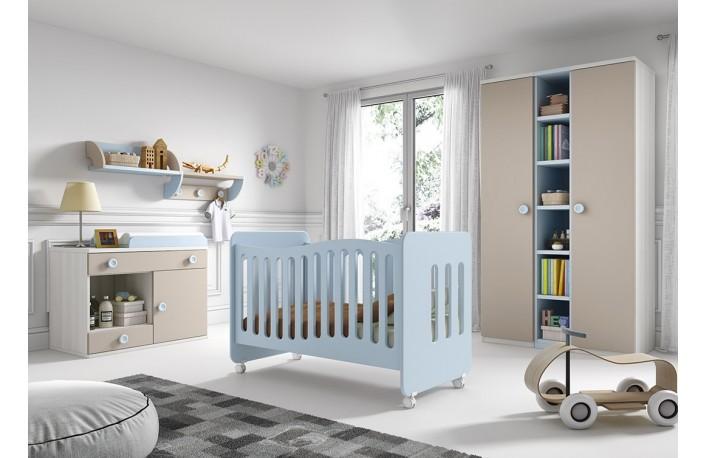 dormitorio-infantil-foto-4