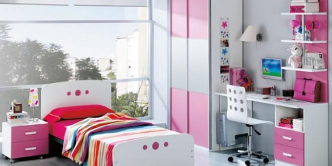 Trucos para decorar habitaciones infantiles blog de for Muebles boom opiniones
