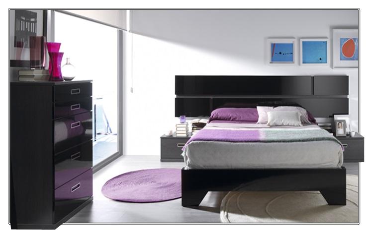 Los mejores colores para pintar dormitorios
