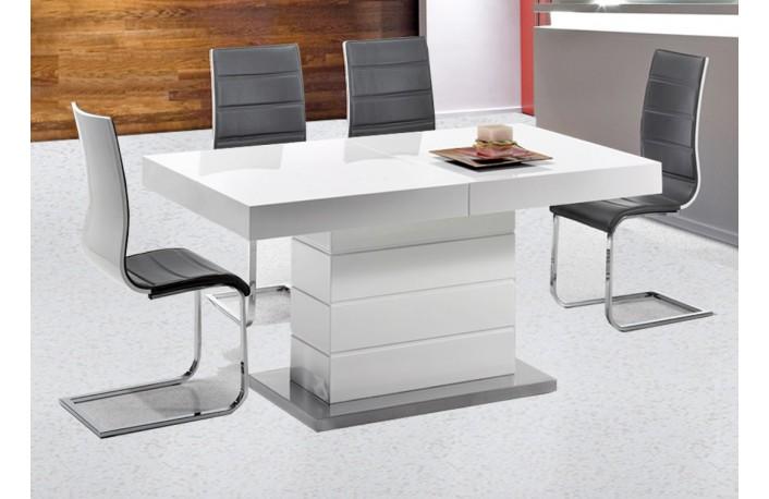 Las mejores sillas para el comedorBlog de decoración de Muebles BOOM  