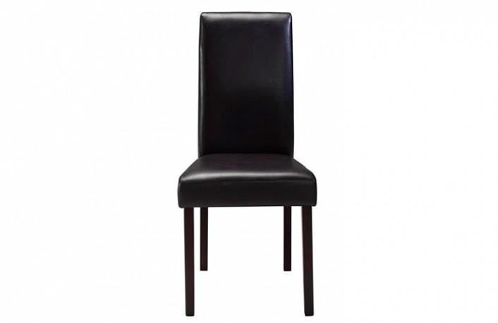 Las mejores sillas para el comedorblog de decoraci n de - Boom de los muebles ...