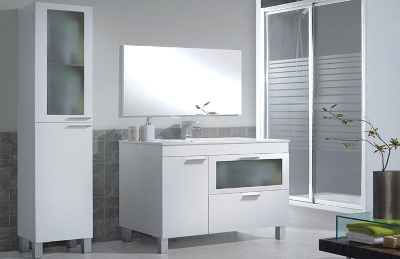 Errores en la decoración de baños | Blog de decoración |
