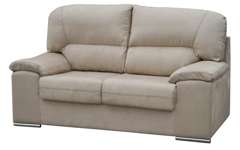 Comprar sof s baratosblog de decoraci n de muebles boom for Sofas esquineros baratos