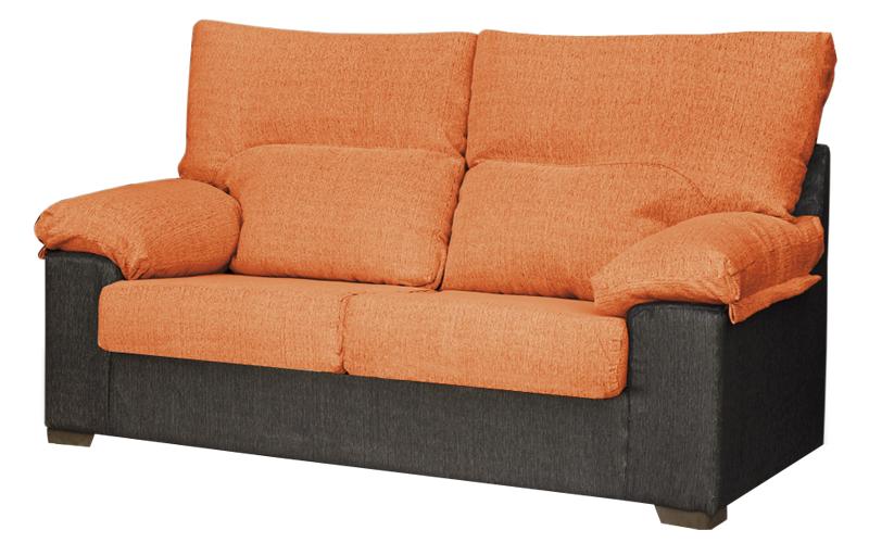 Comprar sof s baratosblog de decoraci n de muebles boom - Sofas muebles boom ...