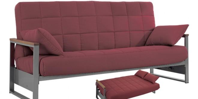Tipos de sof blog de decoraci n de muebles boom - Sofas muebles boom ...