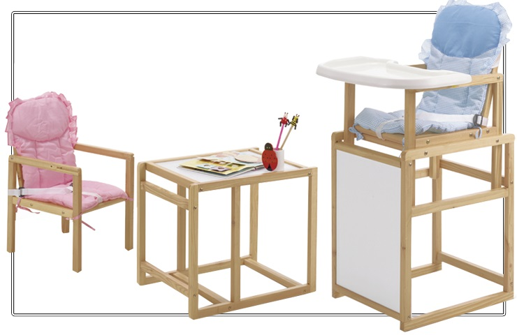 Muebles pr cticosblog de decoraci n de muebles boom - Opiniones de muebles boom ...