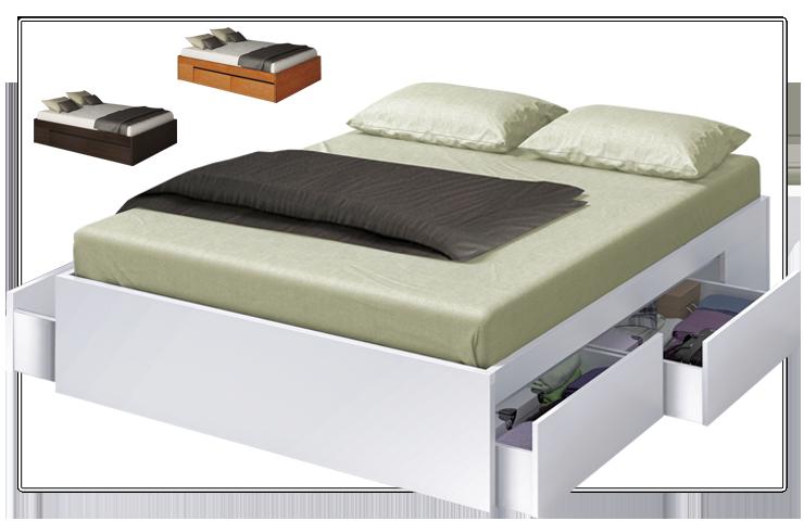 Si quieres dormir bien, cuida la base del colchónBlog de decoración ...