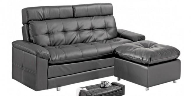 Ventajas e inconvenientes de los sof s de cueroblog de - Sofas muebles boom ...