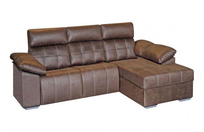 Ventajas e inconvenientes de los sof s de cueroblog de for Muebles salteras catalogo