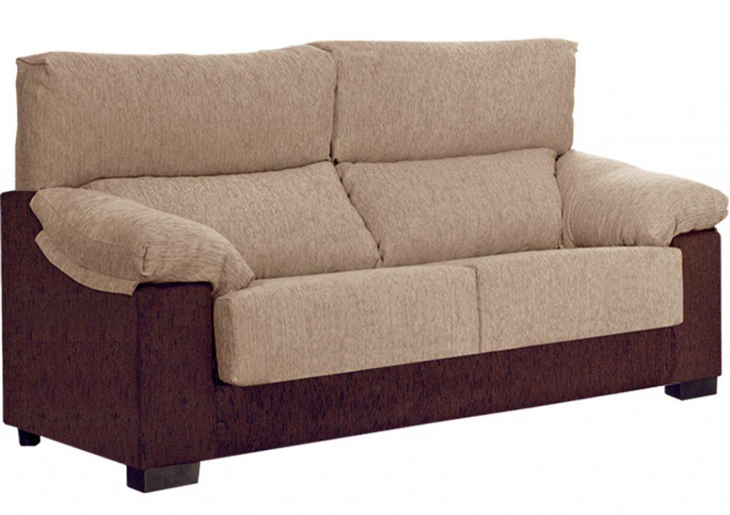 Lo que hay que saber sobre los sof s de tela - Telas para sofa ...