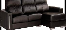 Cuidados de los sofás de polipiel