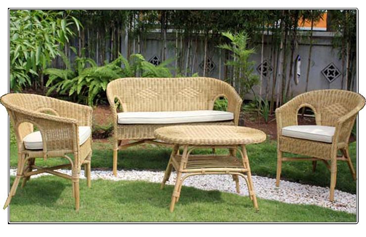 Mobiliario jardin free muebles jardin with mobiliario for Ofertas mobiliario jardin