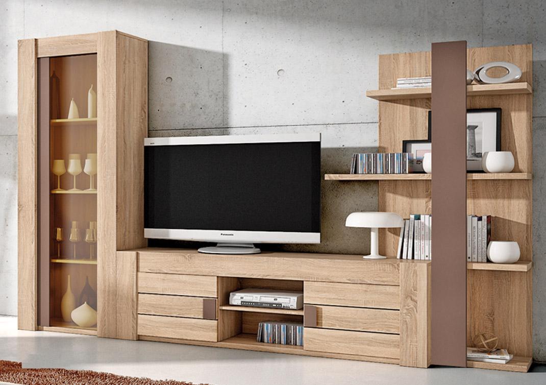 Consejos para ahorrar dinero en la decoraci n del hogar for Decoracion del hogar contemporaneo