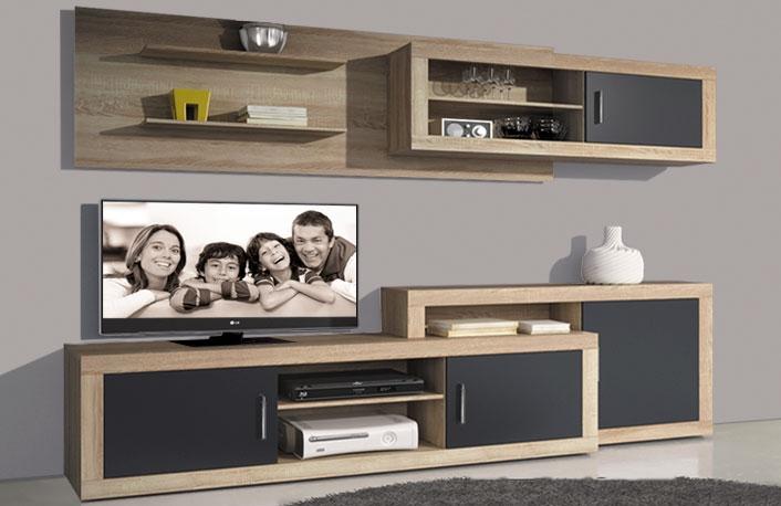 Los mejores colores para cada estancia del hogar - Hacer muebles baratos ...