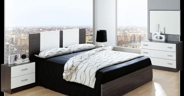 C mo decorar dormitorios masculinosblog de decoraci n de muebles boom - Muebles boom dormitorios ...