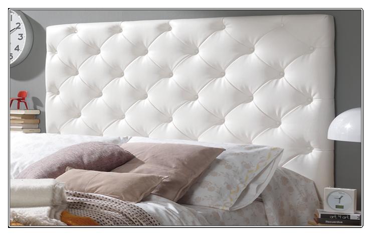 Muebles estilo capitoné, decora tu hogar a la modaBlog de decoración ...