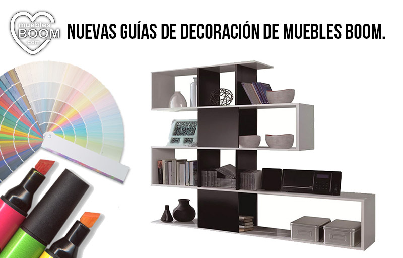 Una nueva forma de disfrutar de la decoraci nblog de decoraci n de muebles boom - Muebles boom 1 euro ...