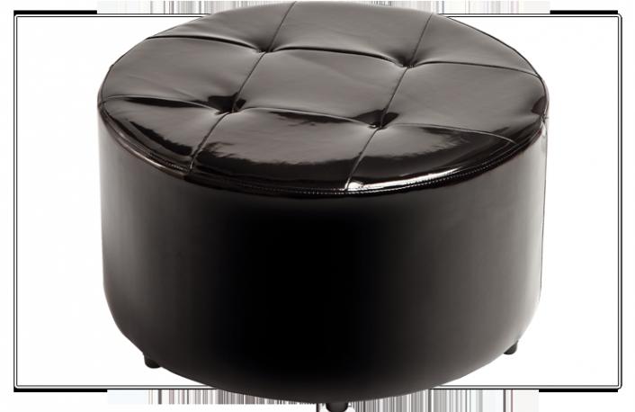 Muebles estilo capitoné, decora tu hogar a la modaBlog de ...