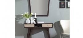 Muebles retro para decorar tu hogar