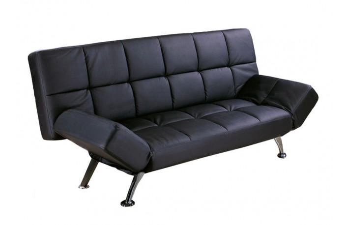Los mejores sof s cama para estudios y pisos peque os for Los mejores sofas
