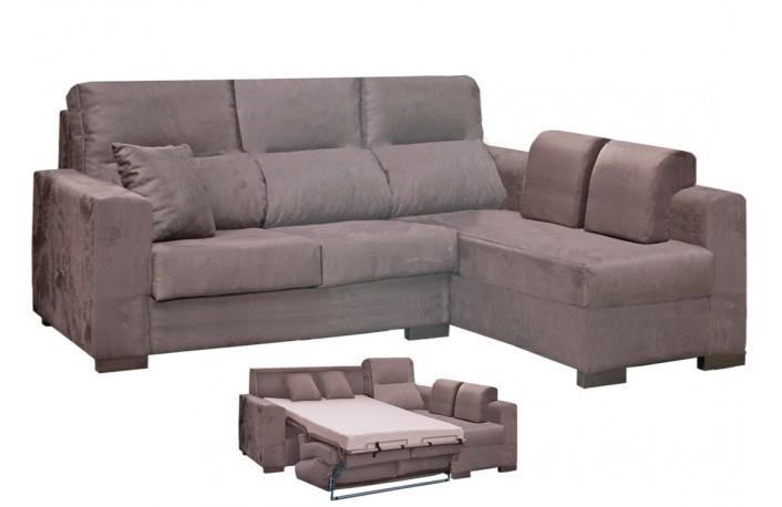 Muebles multifunci n para ahorrar espacio blog de - Sofas camas comodos ...