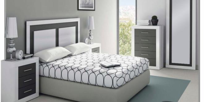 Consejos para usar el gris en la decoraci n del hogar for Consejos de decoracion para el hogar
