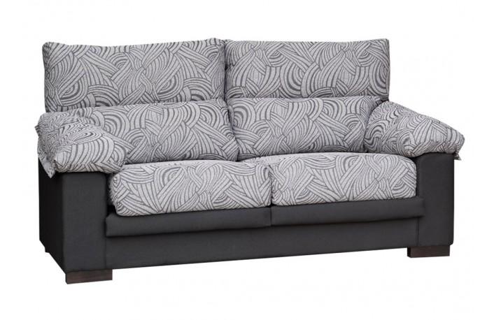 C mo elegir un sof blog de decoraci n de muebles boom - Sofas muebles boom ...
