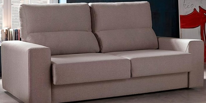 Comprar sof s baratosblog de decoraci n de muebles boom for Los sofas mas baratos
