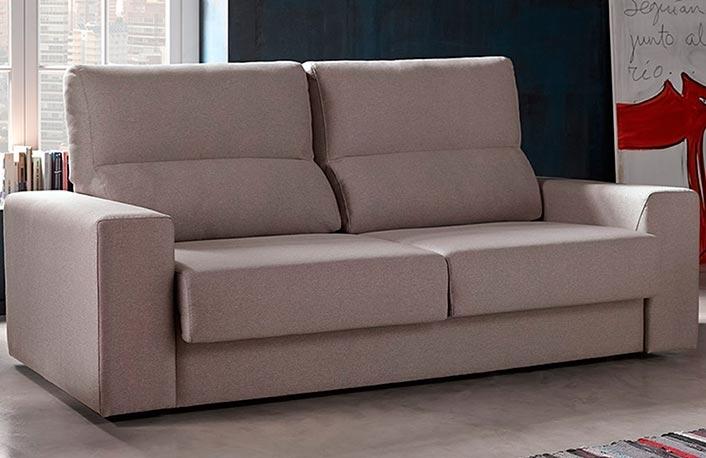 Sof s de colores neutros - Sofa de colores ...