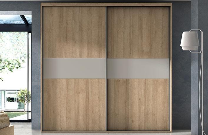Armarios de puertas correderas - Muebles puertas correderas ...