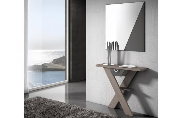 5 formas de decorar el recibidorBlog de decoración de Muebles BOOM |